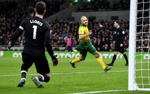 Näkökulma: Teemu Pukki on Norwichille arvokkaampi kuin miljoonat eurot – näistä syistä suomalainen menee joukkueensa mukana Mestaruussarjaan