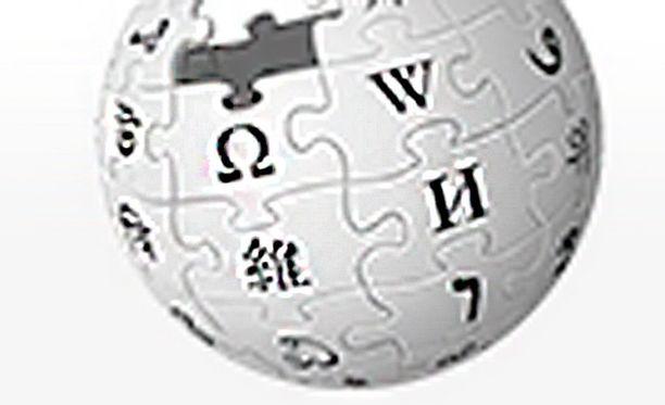 Wikipedian suomenkielinen versio täytti tänä vuonna 10 vuotta.