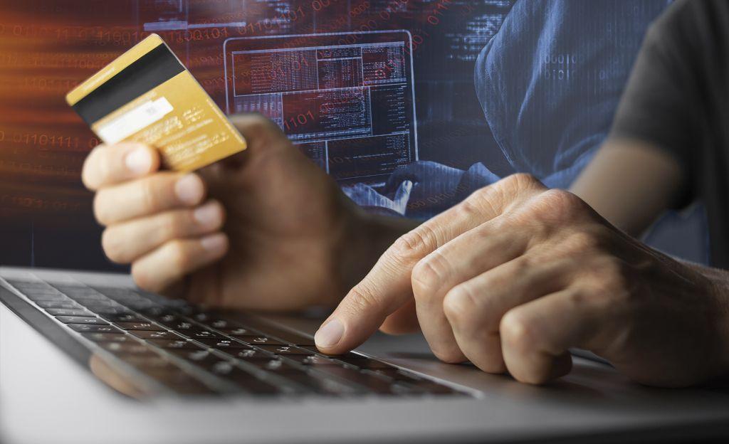 Poliisi varoittaa miljoonia euroja huijanneista rikollisista – näin suojaudut