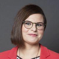 Ilana Aalto