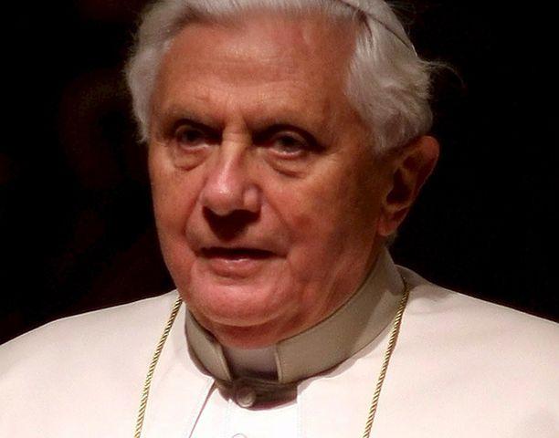 Paavi Benedictus XVI:n Australian-vierailu päättyy sunnuntaina.