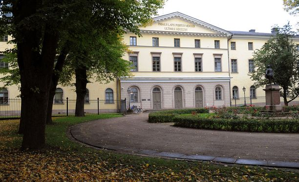 Turun hovioikeus ei muuttanut käräjäoikeuden määräämää ehdollista vankeusrangaistusta ehdottomaksi.