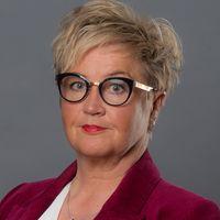 Kreeta Karvala