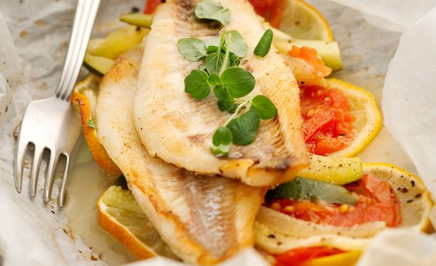 Itämeren ruokavalio muistuttaa tunnettua Välimeren ruokavaliota, mutta raaka-aineet on sovitettu pohjoisille leveysasteille sopiviksi.