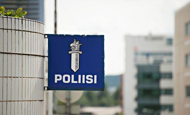 Lounais-Suomen poliisi on tutkinut sairaalan tapahtumia Turussa.