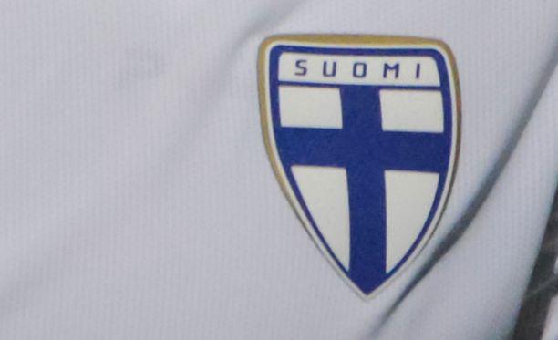 Suomen maajoukkueessa pelannut ex-jalkapalloilija kertoi MTV:lle nuorten naispelaajien suomalaisjoukkueissa kokemasta ahdistelusta.