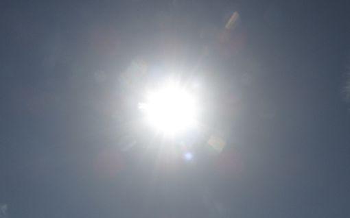 Tiesitkö? Aurinkovoiteen käyttö klo 19 jälkeen on täysin tarpeetonta, vaikka aurinko tuntuisi paahtavan hengiltä