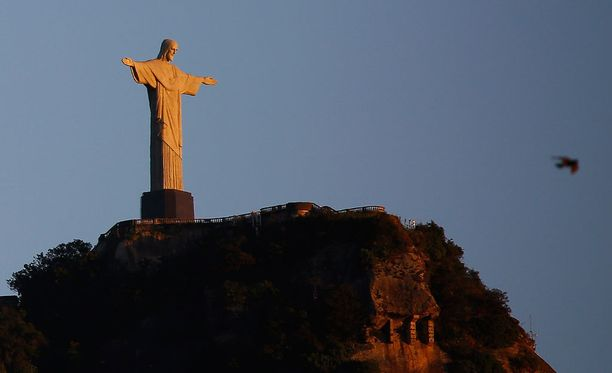 Tason kovuus ja mitalien arvo tekevät olympiakisoista kaamean painekattilan.