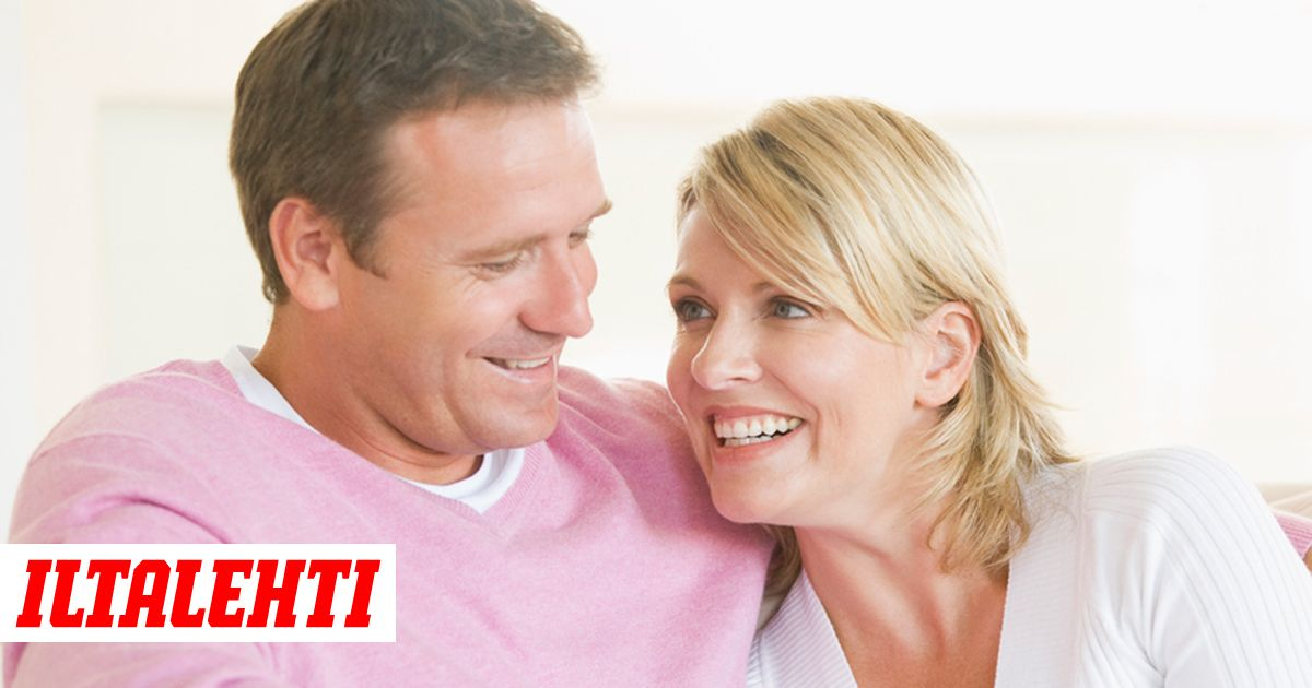 13 merkkejä olet dating laatu nainen dating sivustoja Windhoek