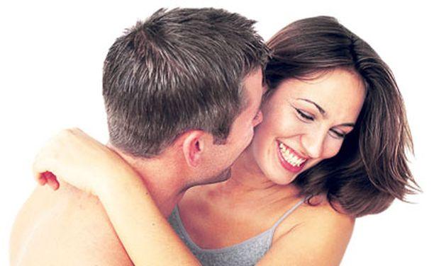 Top 5 Kreikan dating sites