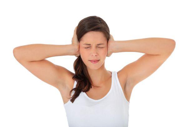 Suomalaisen tutkimuksen mukaan noin 92 prosenttia kokee korvamadon vähintään kerran viikossa.