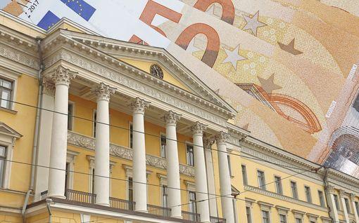 Asiantuntija: Suomella on EU:n tiukoissa rahaneuvotteluissa yksi erityisvaltti