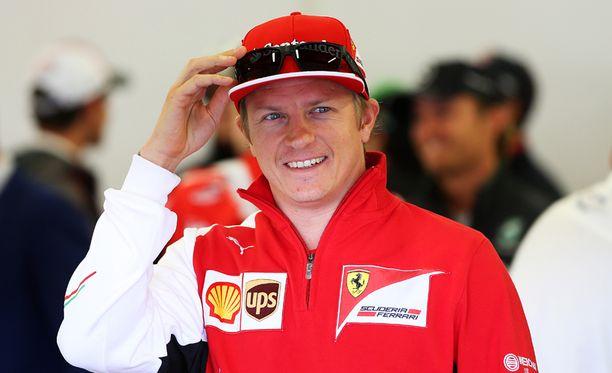 Räikkönen selvisi törmäyksestään ilmeisen vähin vammoin, sillä Ferrari on tiedottanut hänen ajavan jo kahden viikon päästä Saksan osakilpailussa Hockenheimissa.
