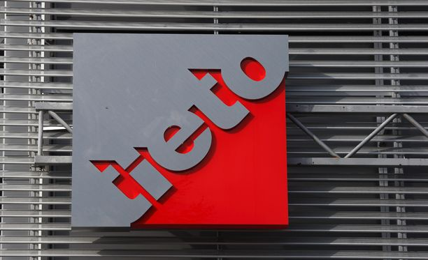 Tieto Oyj on tietotekniikkapalveluja ja muun muassa tuotekehityspalveluja tarjoava yhtiö.