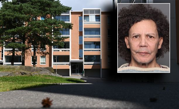 64-vuotias mies joutuu käräjäoikeudessa raskaiden syytteiden alaiseksi.