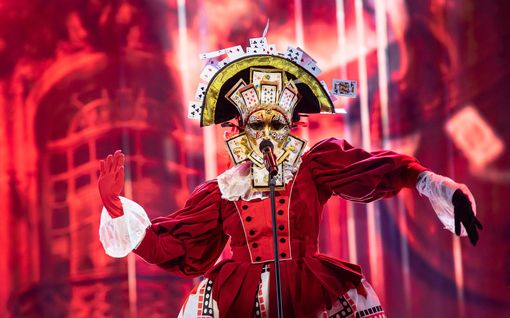 Näiden kaikkien Masked Singer -hahmojen henkilöllisyydet ovat jo paljastuneet - kattava lista