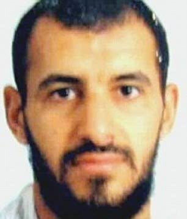 Ben Nasr Mehdi sai seitsemän vuoden vankeustuomion Italiassa vuonna 2007.