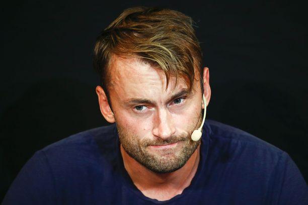 Petter Northug on ajautunut urheilu-uransa jälkeen vaikeuksiin.