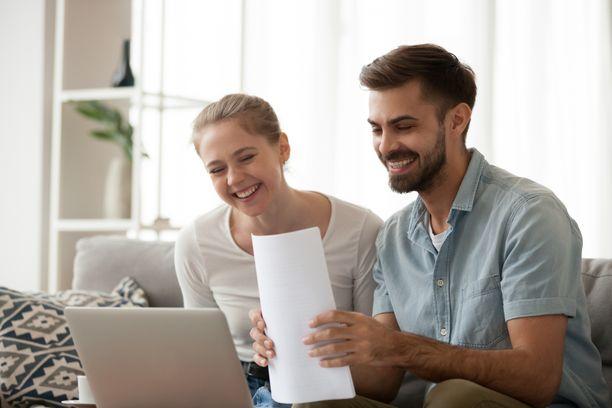 Moni voi saada vanhoihin lainoihinsa paremman koron lakimuutoksen myötä, mutta automaattisesti ehdot eivät muutu.