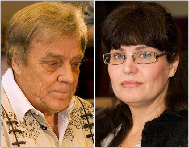Tapaus on herättänyt runsaasti huomiota sekä Suomessa että Venäjällä.