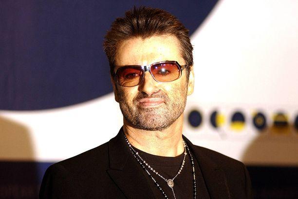 George Michael kuoli hoitamattomaan sydänlihastulehdukseen.
