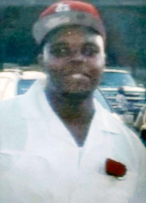 Michael Brown kuoli ampumavammoihin 18-vuotiaana.