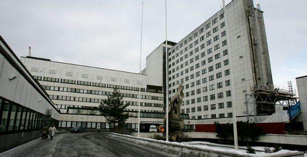 Jos suunnitelma toteutuu, Pirkanmaan leikkaustoiminta keskitetään Tampereen yliopistolliseen sairaalaan.