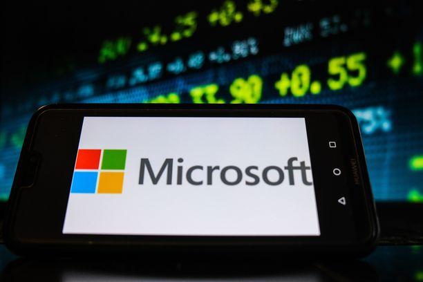 Microsoft on tehnyt paljon yhteistyötä GPT-3-tekoälyn kehittäneen OpenAI--yhtiön kanssa.