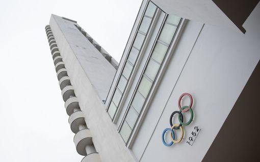 Koronavirus pelasti Olympiastadionin nololta fiaskolta