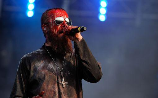 Tutkimus: Väkivaltaisen metallimusiikin kuuntelijat ovat mukavia ihmisiä