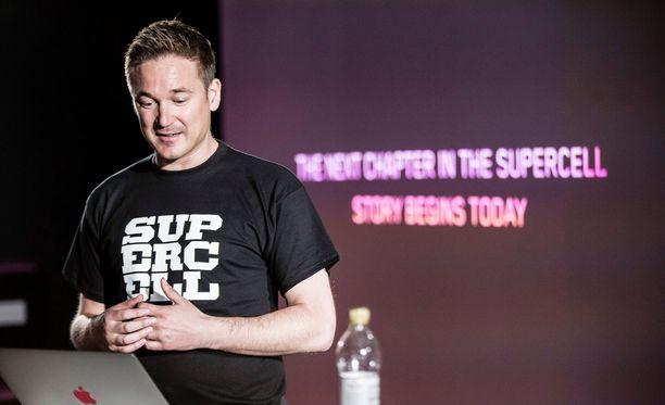 """Supercellin toimitusjohtaja Ilkka Paananen kertoi Helsingin Sanomille 2013, että Supercell maksaa veronsa Suomeen ilman mitään vero-optimointia. Paananen sanoi, että """"me ollaan saatu paljon apua yhteiskunnalta, ja nyt on meidän vuoro maksaa takaisin."""""""
