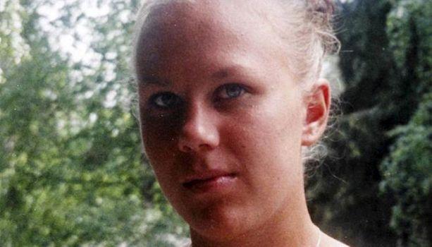 Kadonneen Raisa Räisäsen kohtalo on askarruttanut suomalaisia jo lähes 20 vuoden ajan.