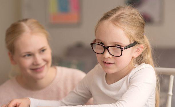 Lastenhoitajan palkkaaminen osa- tai kokoaikaisesti voi ratkaista lapsiperheen arjen haasteet lyhyellä tai pitkällä tähtäimellä.