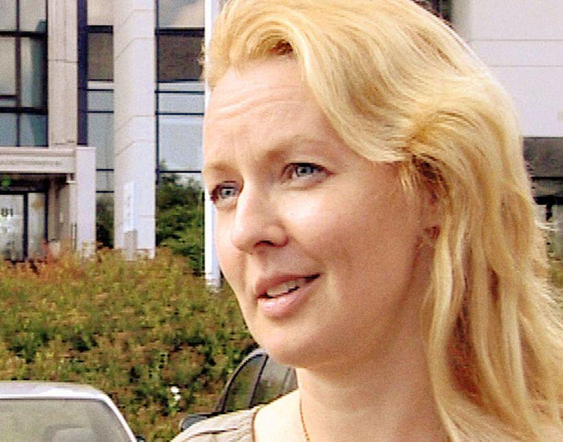 Marianna Semi