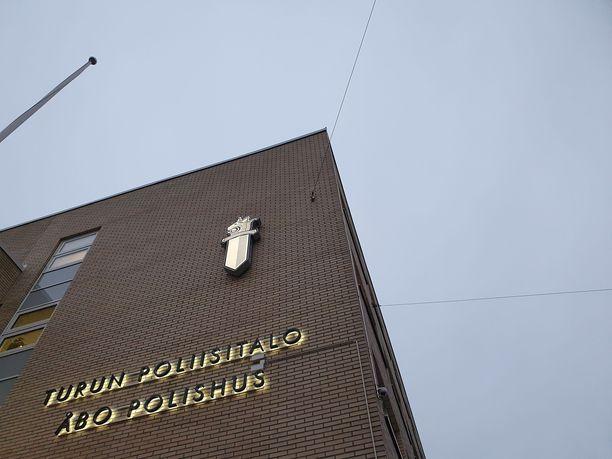 Tyttöjen salakuvaamista koskevan jutun tutkinta on Lounais-Suomen poliisissa loppusuoralla.