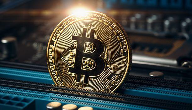 Alkuaikojen bitcoineihin sijoittaneiden omaisuus on useissa tapauksissa kasvanut jopa 10 000-kertaisesti.