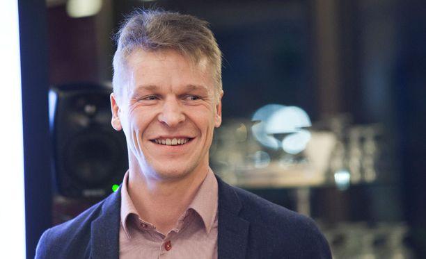 Toni Nieminen kannattaa mäkimaajoukkueelle ulkomaista päävalmentajaa.