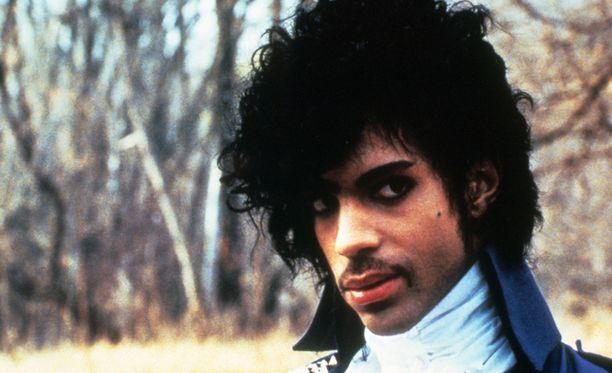 Prince jätti jälkeensä satoja julkaisemattomia kappaleita.