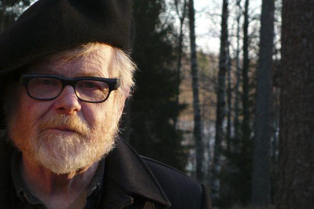 Harri Eloranta