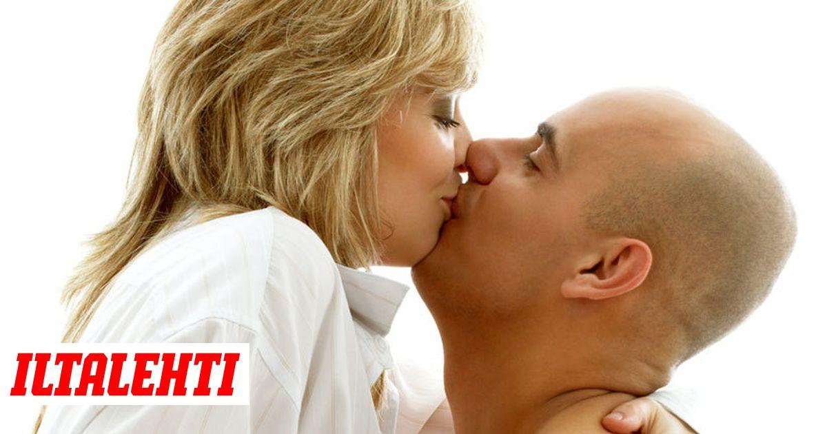 Kun muukalaisia klikkaa 2011 dokumentti online dating