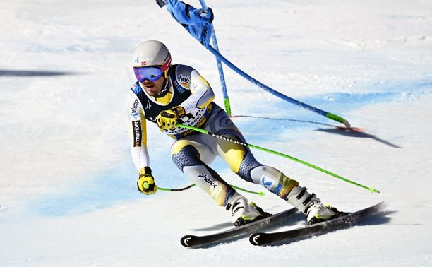 Norja vei MM-kultaa joukkuekilpailusta.