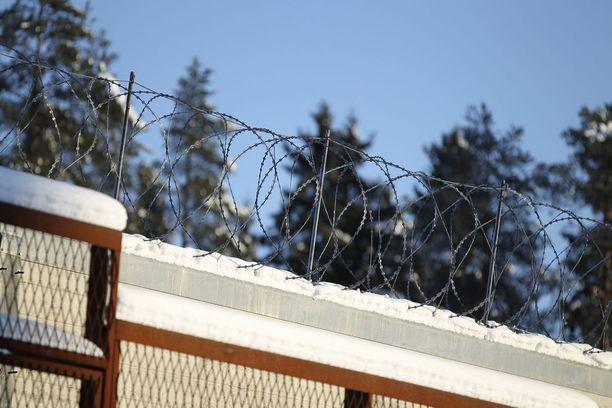 Vantaan vankilassa aloitettiin elokuussa 2016 radikalismin tunnistamiseksi ja ehkäisemiseksi vuoden kestävä projekti.