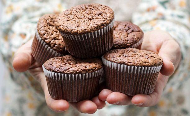 Kalorien laskemisesta voi tulla eräänlainen epämiellyttävä ja epäkannustava peli.