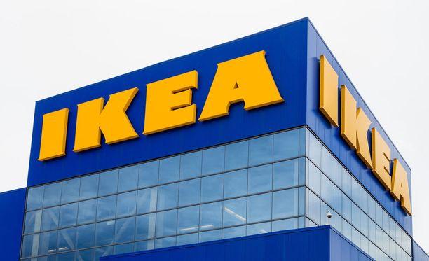 Ikea kutsuu korjattavaksi kaikki ennen 1.1.2018 ostetut ELDSLÅGA-kaasukeittotasot.