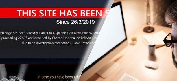 Sivuston sulkemisesta on kerrottu Sihteeriopiston entisellä sivustolla.