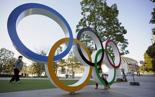 Yllätyskäänne: Florida haluaa viedä olympialaiset Tokiolta – luvut paljastavat idean hulluuden