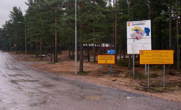Onnettomuustutkintakeskus julkisti keskiviikkona Syndalenin harjoitusalueella kohtalokkaan harjoituksen tutkinnan.