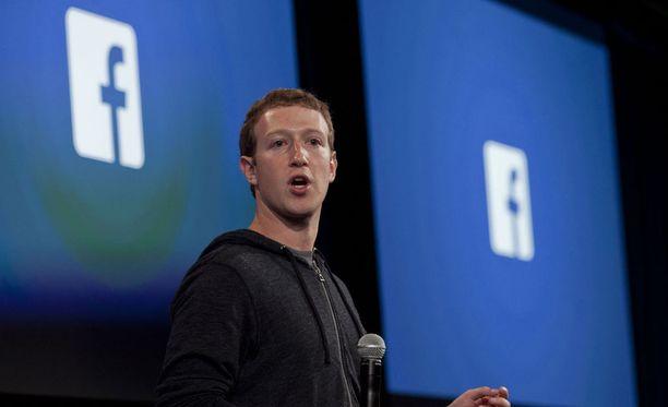 Norjalaislehti Aftenposten esitti vastalauseensa avoimessa kirjeessä suoraan Facebookin toimitusjohtaja Mark Zuckerbergille.