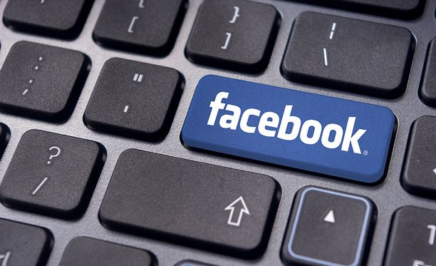 Facebook on tehnyt viimeisten viikkojen aikana monia muutoksia palveluihinsa.