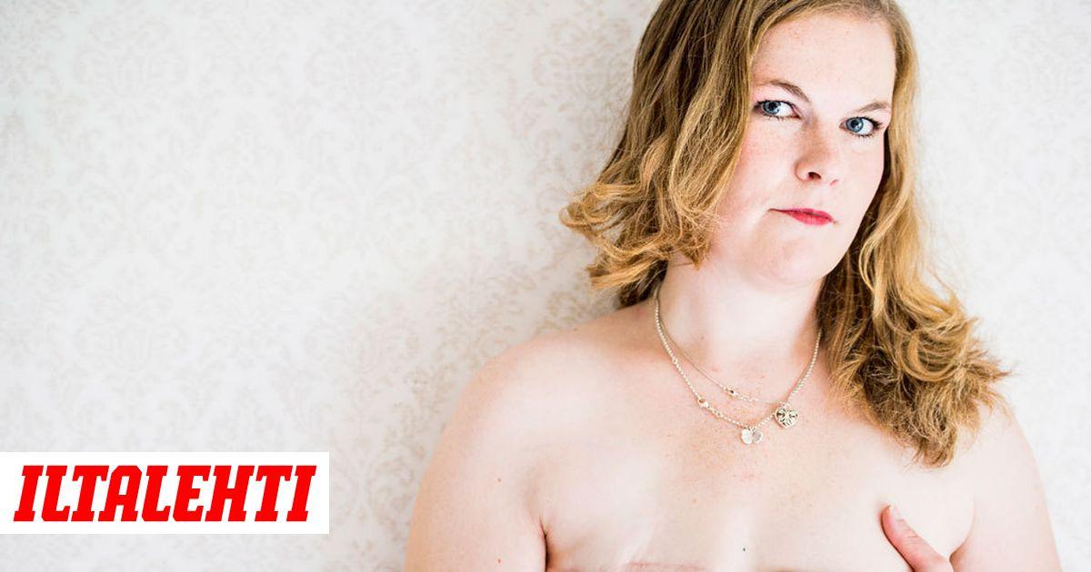 Teens seksi nauhat todellinen nainen orgasmeja porno